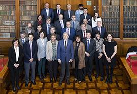 comissio persones foment treball 2019 infoacra 2col