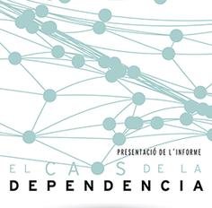 capsalera caos infoacra 9 abril obertura 2019