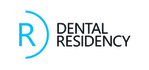 dental residency logo
