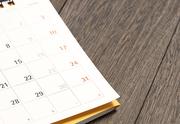 calendari laboral 2017 infoacra obertura
