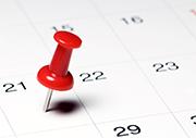 calendari 2017 infoacra destacat