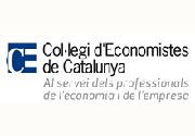 cole economistes catalunya logo infoacra 2018