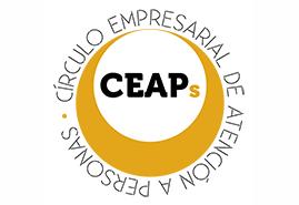 logo ceaps infoacra 2 col