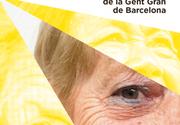 Cartell La Gran Pantalla 2019