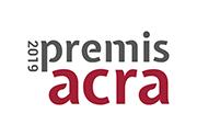 20190705 logo premis acra infoacra