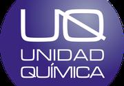 20190904 logo unidad quimica 2