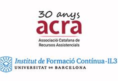 Logo ACRA IL3 infoacra 2 col