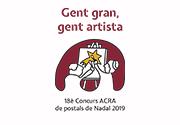 ggga 2019 infoacra