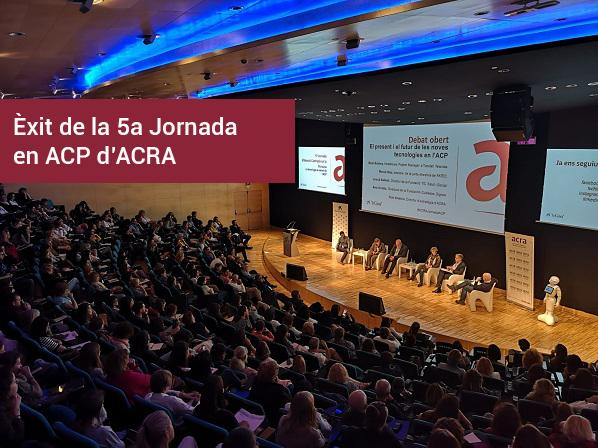 jornada acp acra 2019 infoacra cronica