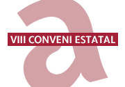 viii conveni estatal infoacra 2019