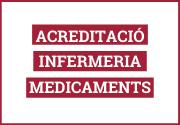 acreditacio infermera infoacra 2019