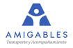 amigables logo reloaded