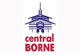 central borne infoacra 2020