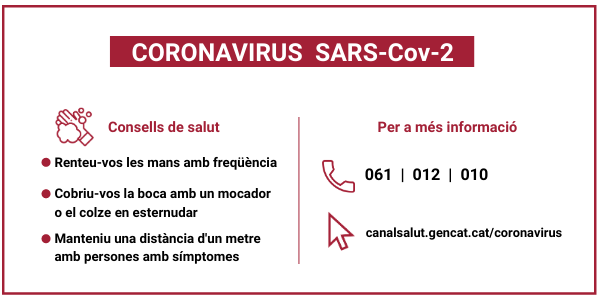coronavirus def creat