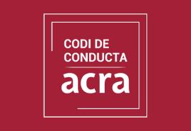 codi conducta 2 col negatiu