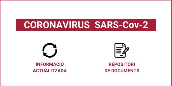 Coronavirus Infoacra