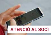 Atenció Soci 3col