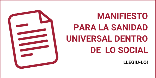Manifiesto InfoACRA