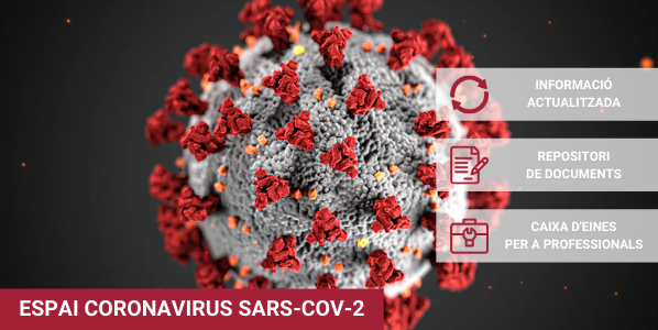 coronavirus creativitat portada