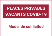 places vacants 3col