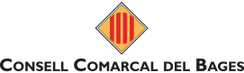 consell comarcal bages logo
