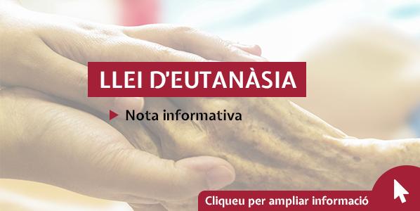 eutanàsia 598