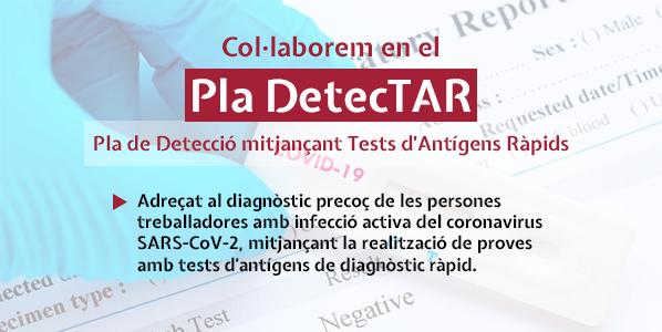 detecTAR 598