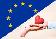 notícia europa 3col