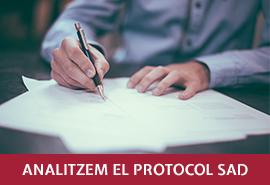 analitzem protocol sad 2col