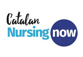 nursing now 2col
