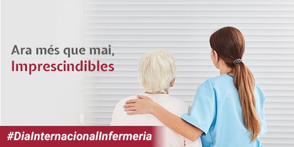 dia internacional infermeria 598