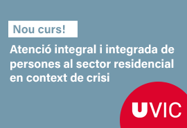 curs uvic 2col
