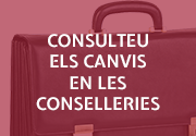 canvis conselleries 3col