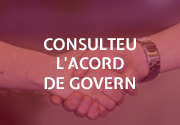 acord govern 3col